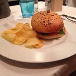 Food - Boja Fauss Photo