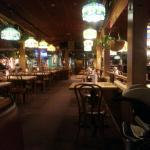 Foto de Chicago's American Restaurant