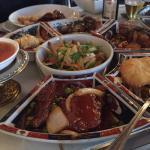 Restaurant Madame Cheung