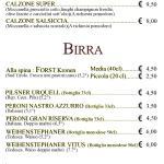 Photo of Pizzeria Lo Sghello