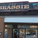 Foto de Brassie Pub