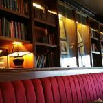 Billede af Brassie Pub