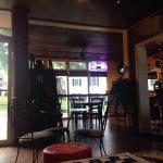 Floyd & Blackie's Coffeehouse & Ice Cream