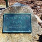 sign at hike