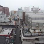 Foto de Route Inn Toyama Ekimae