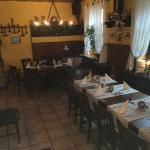 Gaststätte Restaurant Schmiedeschänke