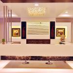Hotel Sun International