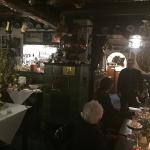 Photo of Restaurant Piet Henningsen