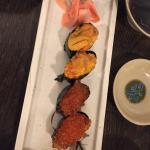 Kabuki Restaurant & Deli