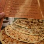 Otantik Anadolu Yemekleri Photo