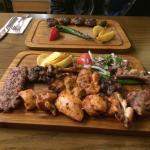 Food - Otantik Anadolu Yemekleri Photo