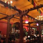 Foto di Kathmandu Cafe