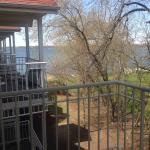 Foto de Delavan Lake Resort