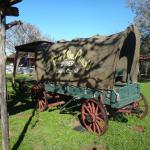 Lovingly Detailed Ranch