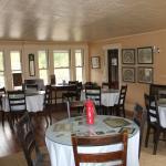 Photo de The Sterling Inn