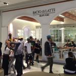 ภาพถ่ายของ Bacio di Latte - Parque Shopping Maia