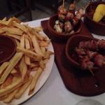 Foto de Onzas, Bar de Tapas
