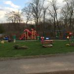 Best playground