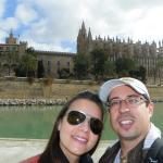 Catedral - Palma de Maiorca