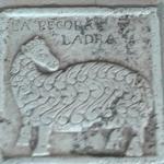 La Pecora Ladra