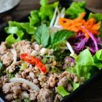 Miam Thai