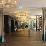 Falkensteiner Hotel Wien Margareten Foto
