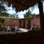 Photo of Hostal Sonchek
