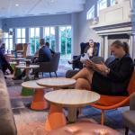 Photo of Quality Hotel Skaergaarden