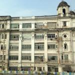 Foto de The Park Kolkata