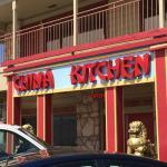 صورة فوتوغرافية لـ China Kitchen