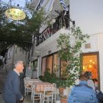 Photo of Pseiras Taverna