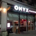 Onyx, Port Moody, BC