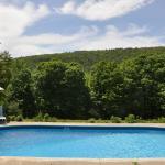 Foto de Woodstock Country Inn