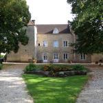 Photo of Domaine de Moulin Madame