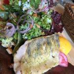 Photo of Restaurant Rheingold