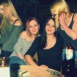 Taverna Music-Pub