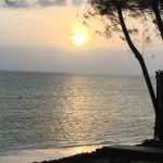 Foto de Seasons Lodge Zanzibar