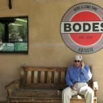 Bode's General Store