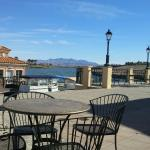 NEW NEVADA LOCATION. AMAZING FOOD AND ADORABLE LAKE SIDE TAKE OUT SPOT!