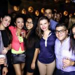 Sax Restaurant & Club