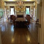 Graystone Inn Foto