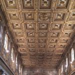 Vatikanische Museen (Musei Vaticani)
