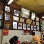 ภาพถ่ายของ ผัดไทยทิพย์สมัย (ผัดไทยประตูผี)