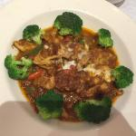 C10 Panang Curry Original thick curry