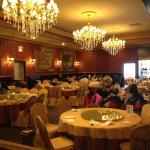 Aurora Chinese Restaurant-Aurora