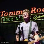 Foto de Tommy Rocker's Mojave Beach Bar & Grill