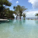 Foto de Largo Resort