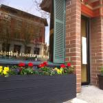 Jägerhof - Ready for Spring/Summer