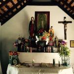 La Lomita Mission
