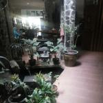 Photo de Lathysha Boutique Guest House